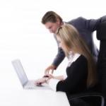 Trend zu individueller Weiterbildung im Unternehmen