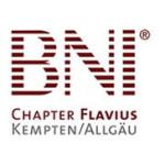 Neue Homepage des Unternehmernetzwerks BNI Kempten