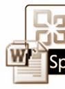 Microsoft Office Specialist Vorlesung an der Hochschule Kempten für Word