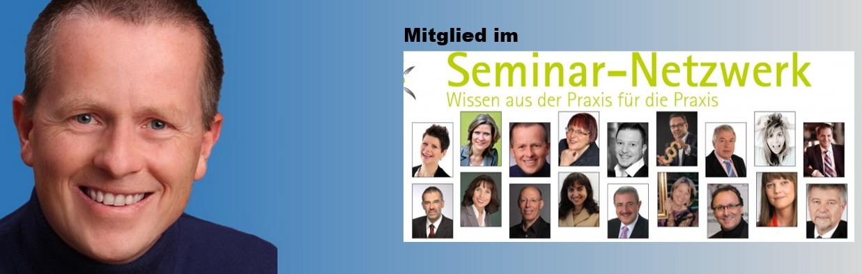 Magnus_Buehl_Seminarnetzwerk